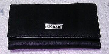 0901_keyholder.jpg