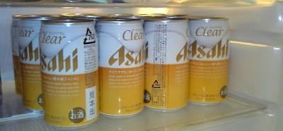 0902_clasa_reizo.jpg