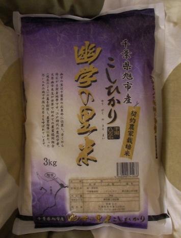 1002_sol_rice.jpg