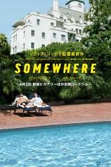 somewhere.jpg